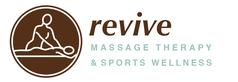 Revive Massage